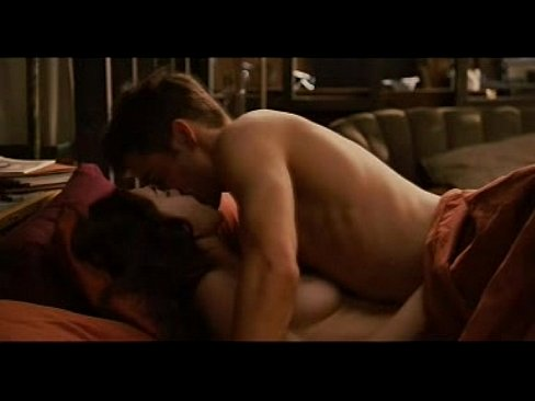 Perfectly healthy anne hathaway likes anal her white