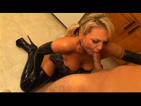 Masturbation frau video