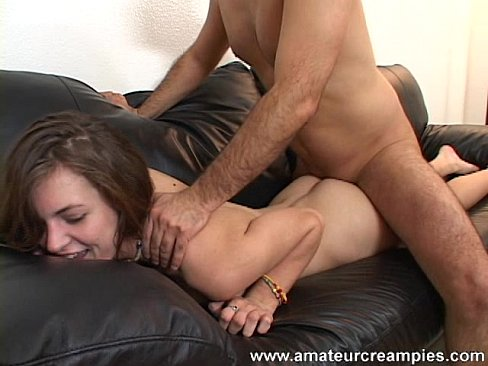 Casey chase anal