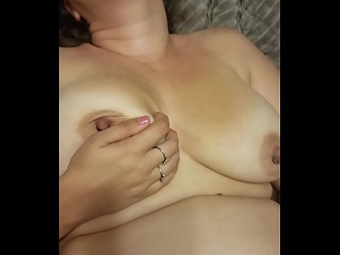 Clip sex 7 minutes in Horny Nicky