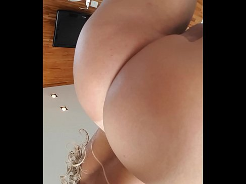 Compliation Of SEXY Shemales BIG DICK,BIG ASS, CUM, Cute Trannies Pictures