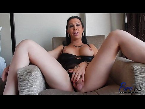 Clip sex Danika Dreamz BTS Interview