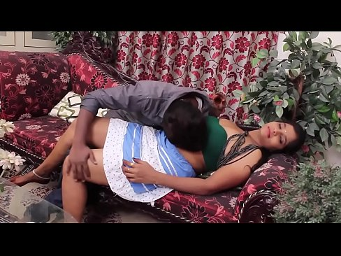 INDIAN – Romantic Hot Short Film – 07