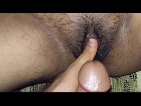 from Zayn download xxx free desi pussy perforated