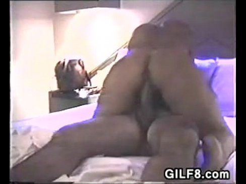 Latina home sex tape think, that