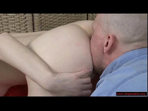 daughter fuck with daddy