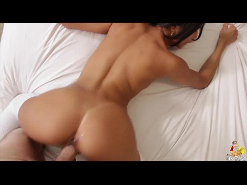 cover video pov play time with veronica rodriguez