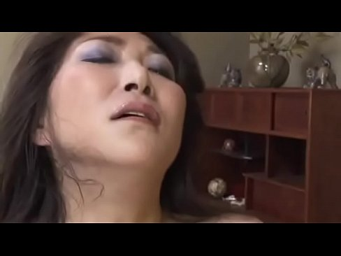 Sexy models nude anal