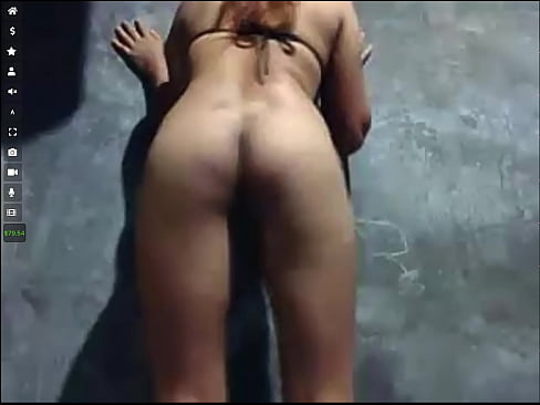 Clip sex Hot Anne Playing on Sexy Asian Cams