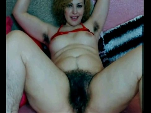 2 Hairy Woman 01a Free Amateur Porn Video 07 Xhamster Eroprofile Free Xxx Videos Download Xxx Videos Xxx Porn Videos Xxx Sex Videos