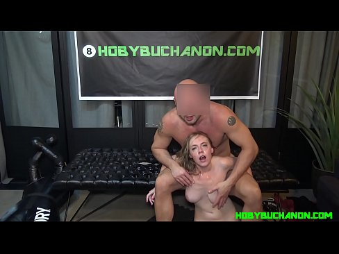 Rebel Face Fucked, Ass Fucked, Choked, Spit On & Eats Ass