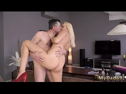 cover video short hair t een fingering xxx sleepy guy missed how his father