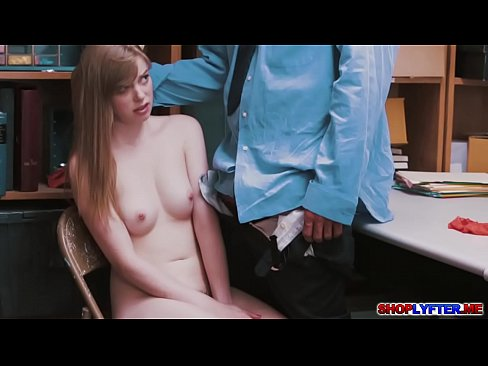 Clip sex Dolly Leigh wanted to get banged hard and strong