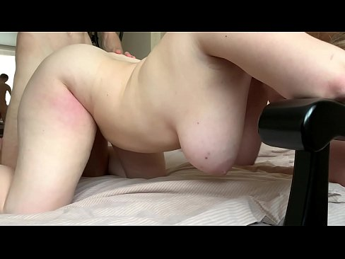 Clip sex Students cool fuck after exams