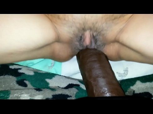 Amateur Cant Handle Bbc