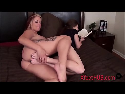 with you agree. Mature thin woman sex have thought