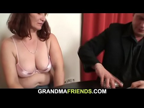 Boy and girl porn movies