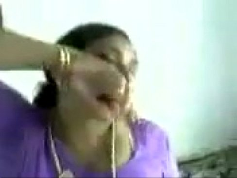 Indian gentleman tutor her Sticky Breasty Aunty for fuck – Indian Porn