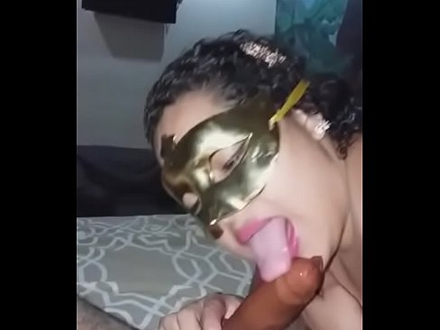 speaking, would ask big cock penetrates the mouth and throat thanks for support