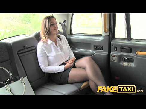 Free mobile porn fake taxi