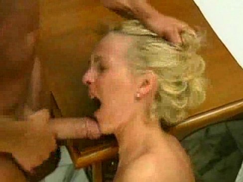 granny forced anal