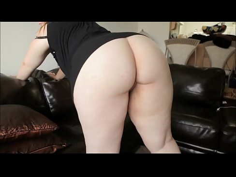 Chunky pale beauty assfucked a black dudeXXX Sex Videos 3gp