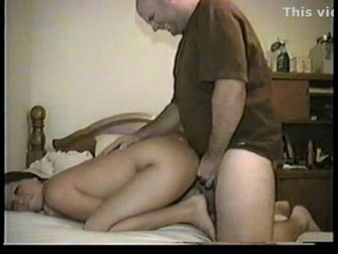 My sister taking it right in the assXXX Sex Videos 3gp