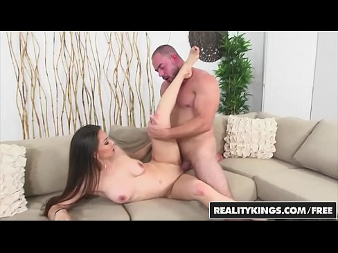 realitykings - 8th street latinas - (alexis rodriguez mi) - fill it up