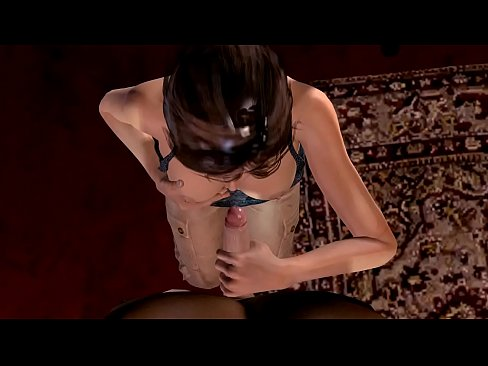 Clip sex Lara Movie Final 720