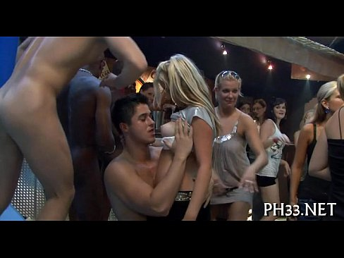 porn-sex-party-anle-pussy-nude