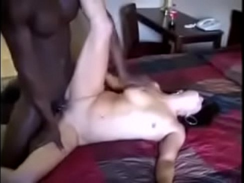 Xxx Hot wife rio movies i love brazilian sex