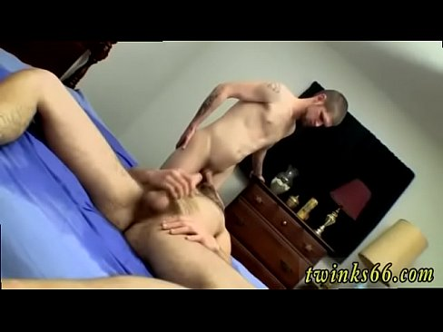 Ts sexy pictures nudes