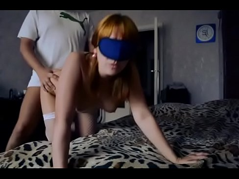 Clip sex Full natural home sex with wife