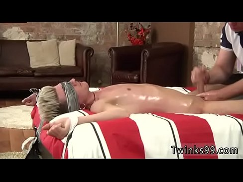 share horny priest fucking guy from church can not recollect. What