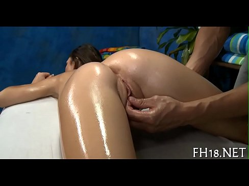 massage halmstad porn sex video