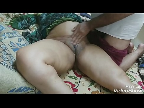 Clip sex BROTHER-IN-LAW SPIT ON PUSSY AND MASSAGED HER SISTER PUSSY AND THAN FUCKED