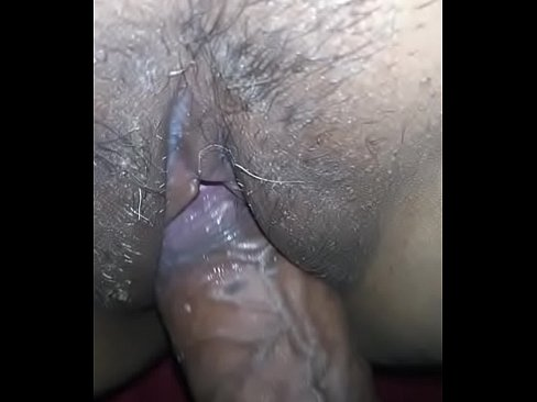 Close Up Pussy Lick Squirt