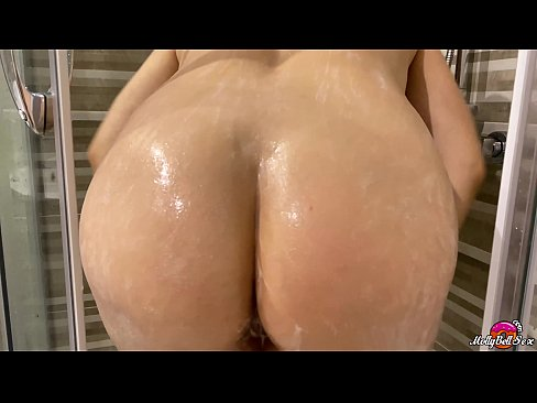 Clip sex Babe Masturbate and Plays With Tits - Hot Solo