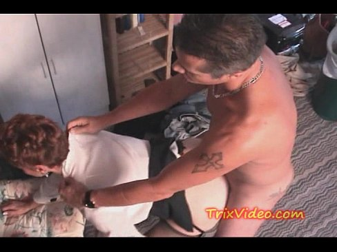 72 year taking bbc while her hubby video - 3 part 8