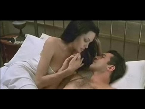 download video sex angelina jolie