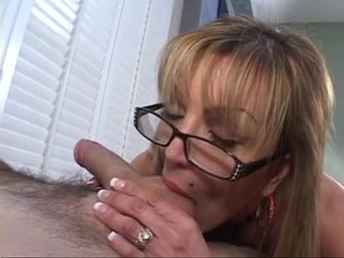 Great breasts sex burning camel