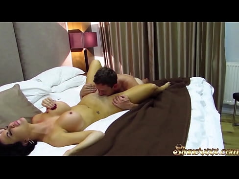 YOUR GONNA MAKE ME CUMM!!- Screaming Pussy Licking Orgasm Compilation
