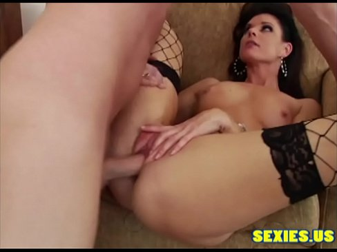 Milf hard pictures