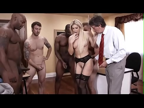 With you teacher hairy with fucked students the music pussy two what