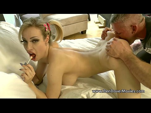 Old Man Fuck Young Girl Hotel