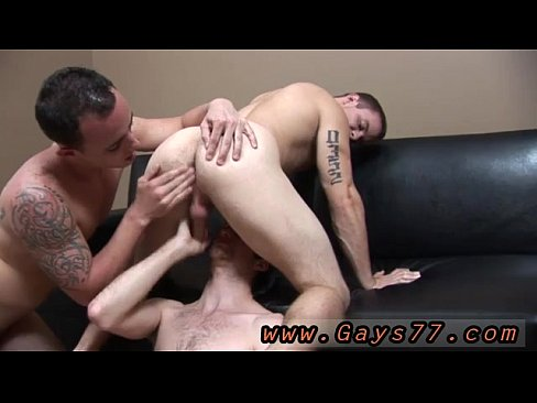 Gay hardcore porn mobile short clips Blake was showcasing no mercy on