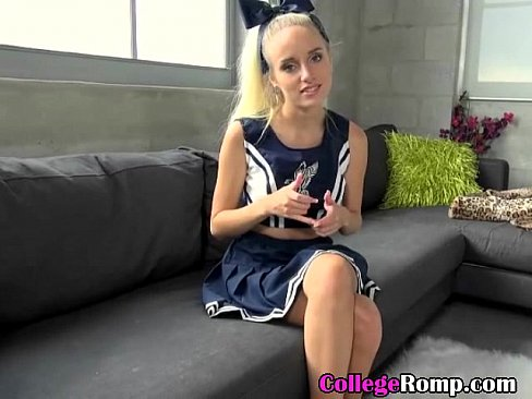 Download vidio sex  Wicked Hot Cheerleader Ex P1