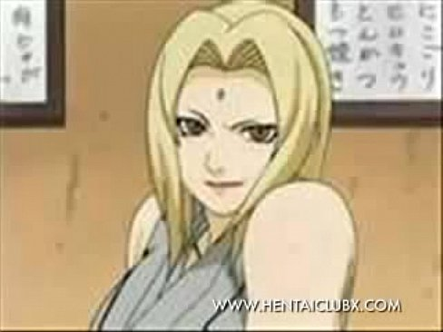 sexy-porn-tsunade-pics-the-hottest-group-sex-hard-core