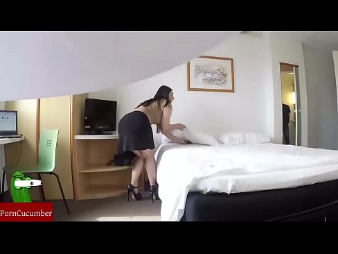 Food-pussy and cucumber for her pussy. RAF246 xnxx indian mobile 3gp xxx porn videos