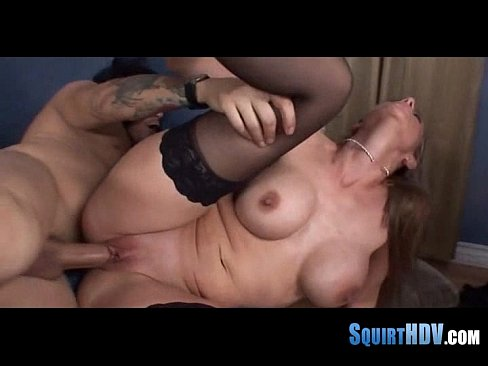 Awesome pussy hot squirting 379
